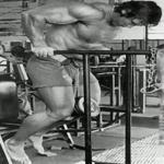 27-arnold-schwarzenegger-dips