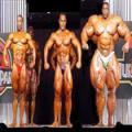 Gain-Muscle-Mass1