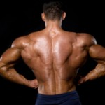 back-workouts-photo-150x150
