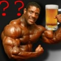 bodybuilding-and-drink-copy1-150x150