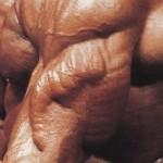 Triceps-150x150