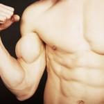 Как да кача мускулна маса