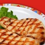 Пилешко месо протеин
