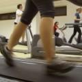 Cardio-Exercises-150x150