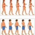 weight_loss1-150x150