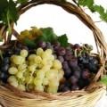 grozde-300x225