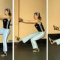 one-leg-squat-300x179