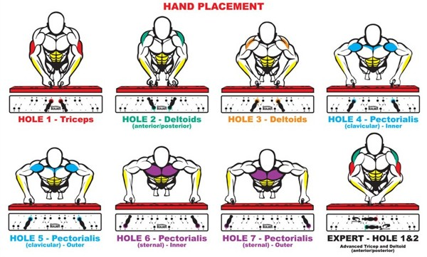 push-ups-hands1.jpg