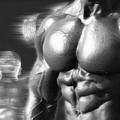 bodybuilding-trainer-300x184