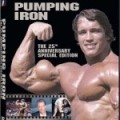 pumping_iron_25_cover-150x150