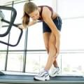 muscle-injury-150x150