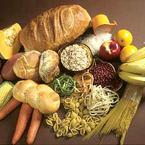 Високо въглехидратна диета ВВД