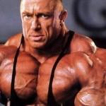 fitnes programa фитнес програма