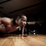 motivaciq-trenirovki-fitnes-150x150