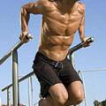 street-fitness-vav-varna-large