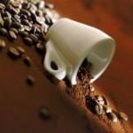 Кофеин,кафе