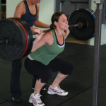 squat-150x150
