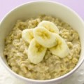 banana_honey_porridge-150x150