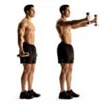 Front-Shoulder-Raise-150x150