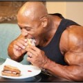 bodybuilder_food_eating-150x150