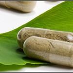 Плацебо ефекта и добавките