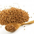 buckwheat-150x150