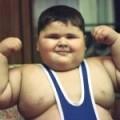 fat1-150x150
