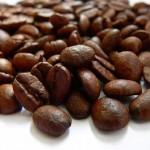 kafe-kofein-energiini-napitki-150x150