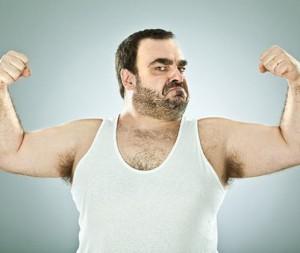 родната фитнес действителност