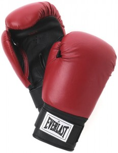 everlast-boxing-men-leather-aerobic-training-boxing-gloves