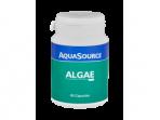 AquaSource Водорасли 300мг (60 капсули)