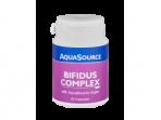 AquaSource – Бифидус Комплекс 50 капсули