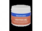AquaSource – Лайтън-Ъп – 200 мг
