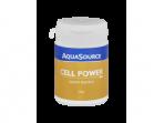 AquaSource – клетъчна Енергия  прах – 25гр