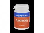 AquaSource – флексибилити 60 капсули