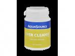 AquaSource – ливър кленс – 60 капсули