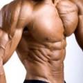 huge-bodybuilders-150x150