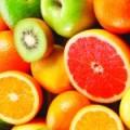 FreeGreatPicture.com-3635-fruit-photo-150x150